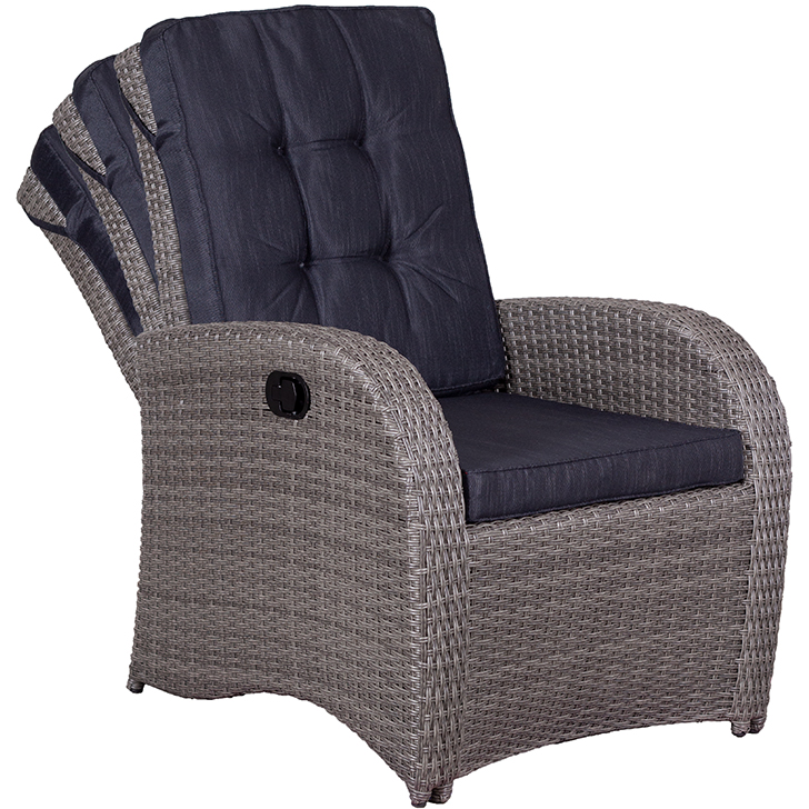 40521 juan lounge relaxsessel smokey grey