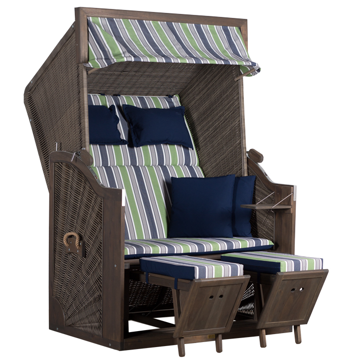 strandkorb de vries preise rugbyclubeemland. Black Bedroom Furniture Sets. Home Design Ideas